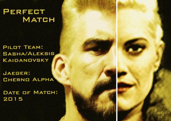Perfect-Match_Sasha-Aleksis