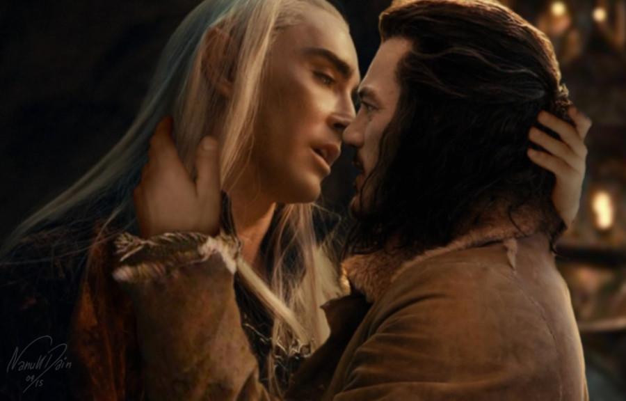 Kiss-me-Dragonslayer_IV