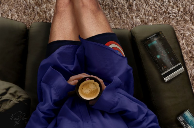 Five-Times_Clothes_04_Coffee