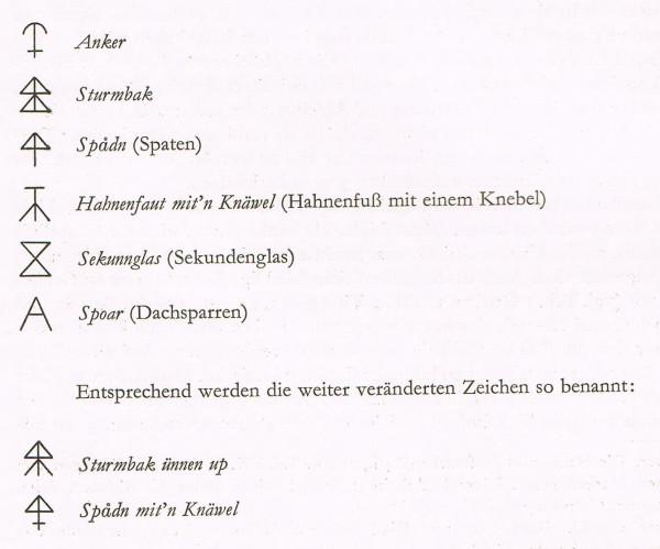 hauszeichen1