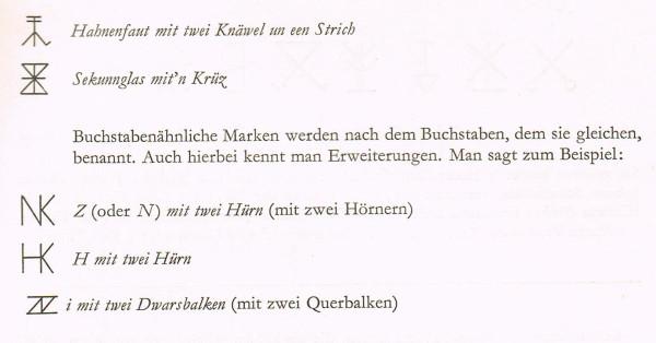 hauszeichen2
