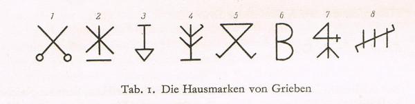 hauszeichen3