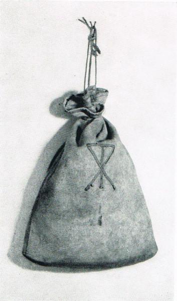 рыба на гербе балтийска