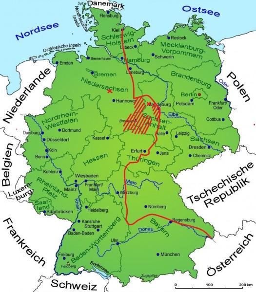 landkarte_europa_Deutschland4
