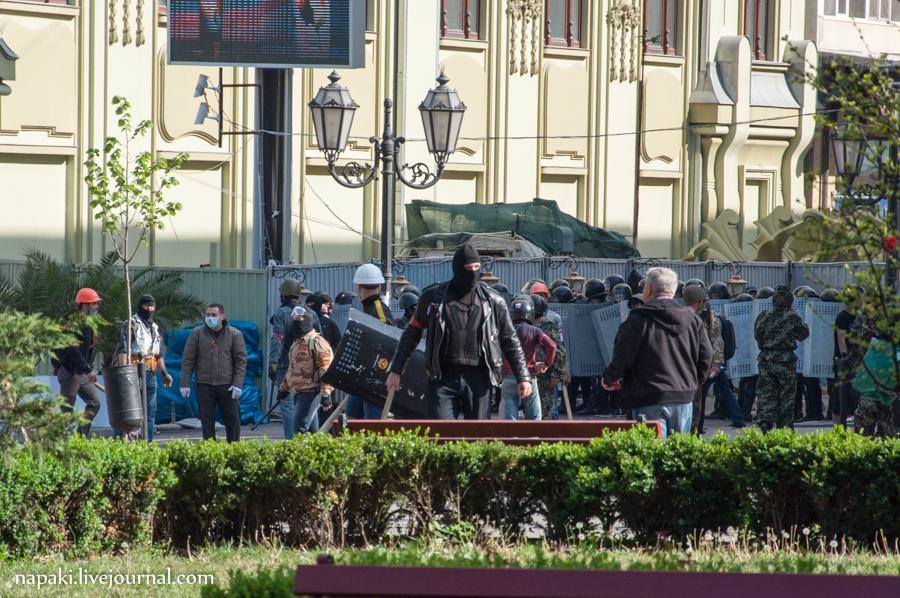 столкновения в одессе-62