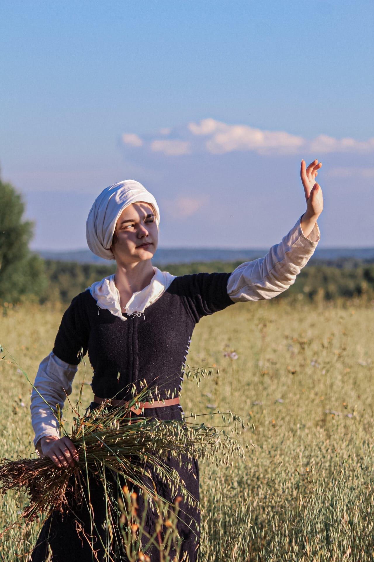 На Ростовской земле