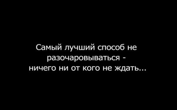 kgQusJB1mQk