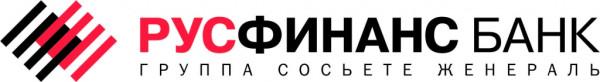 13040-logo