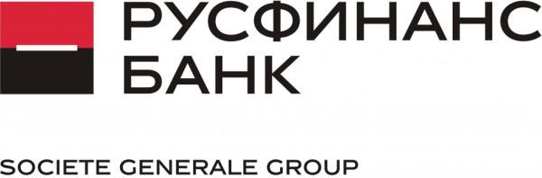 logo-rusfinans-bank