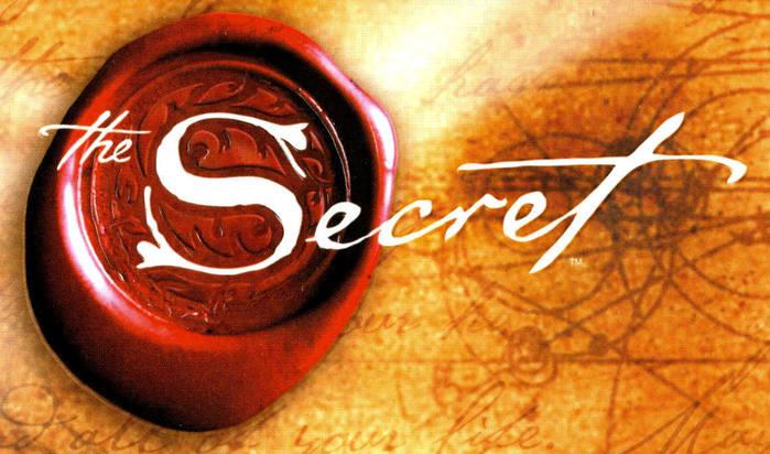 82225459_TheSecret