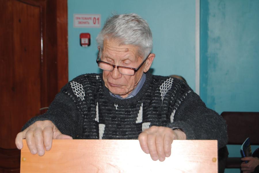 Владимир Казанцев (2)