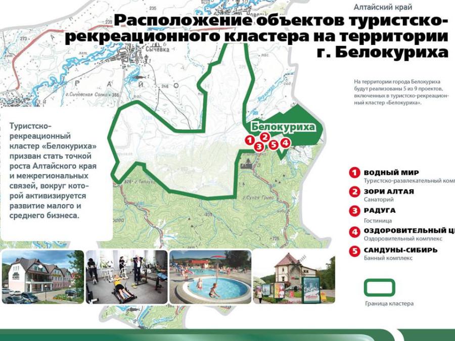 Базаров-1