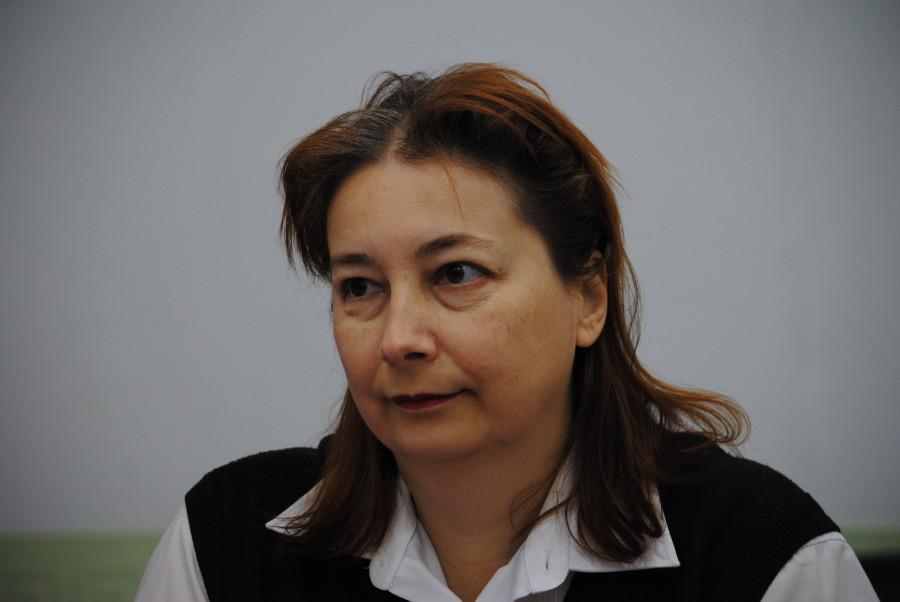 Кузьмина (2)