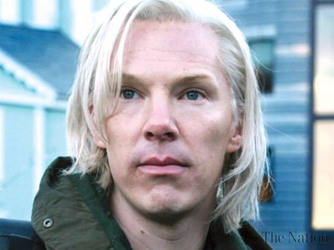 benedict-stars-as-assange-in-the-fifth-estate-1374079858-7651