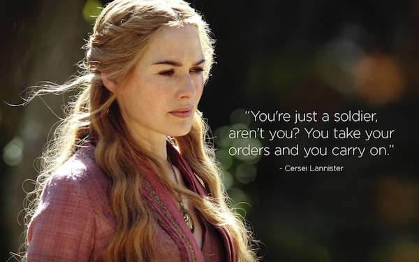game-of-thrones-hd_85703-1920x1200