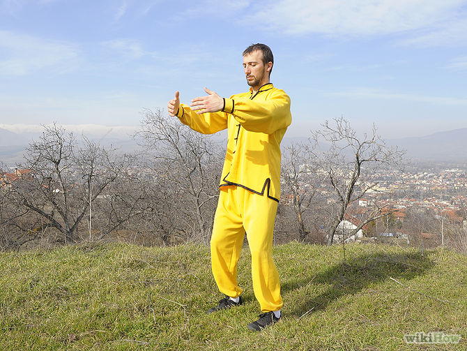 670px-Do-Tai-Chi's-Horse-Stance-Step-5