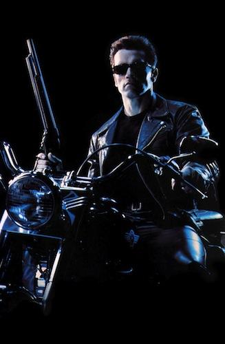 terminator-2-judgment-day-poster-publicity-one-sheet-photo-arnold-schwarzenegger-02