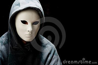 white_mask1