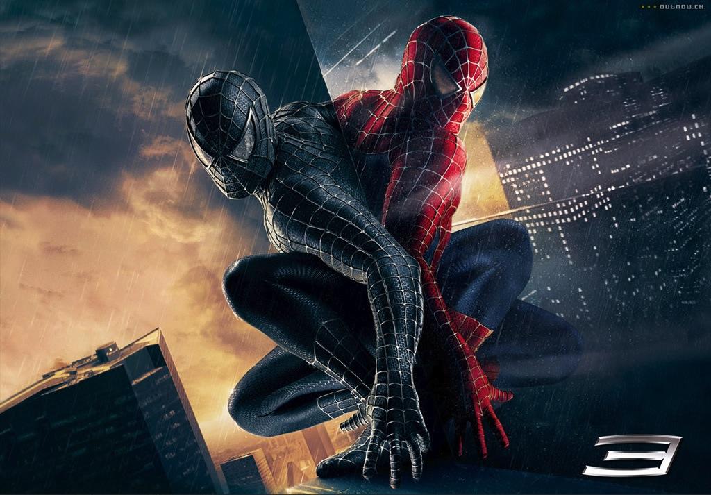 spider-man-3--promo-wallpaper-20055