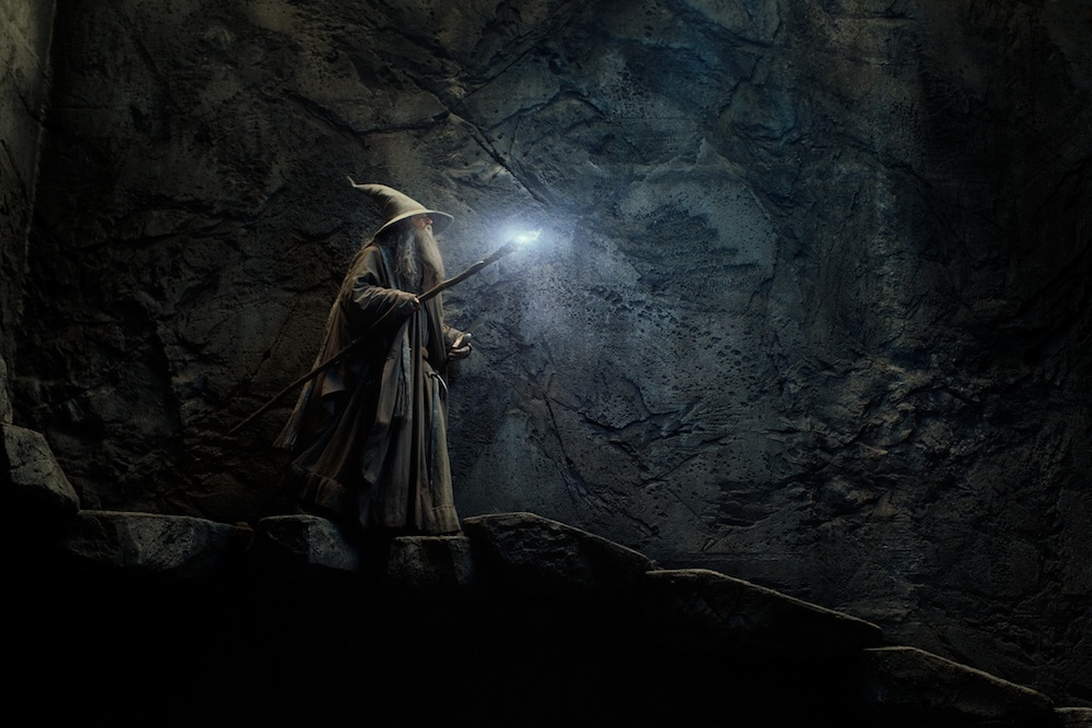 tolkien_wallpaper__burial_grounds_by_ninja_of_athens-d6wg84o