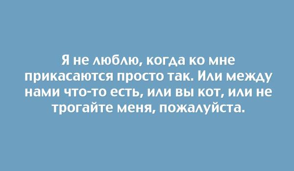 0_f1763_26e3a718_orig