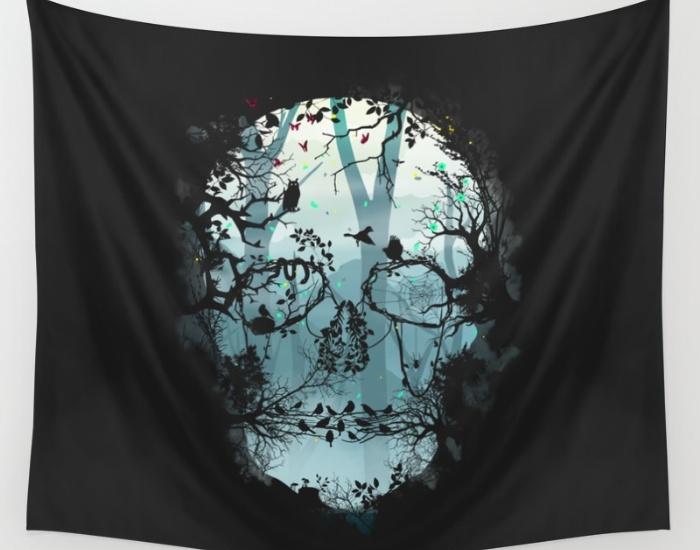 dark-forest-skull-tapestries.jpg