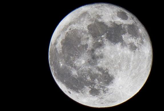 full-moon-vesga-washington-dc