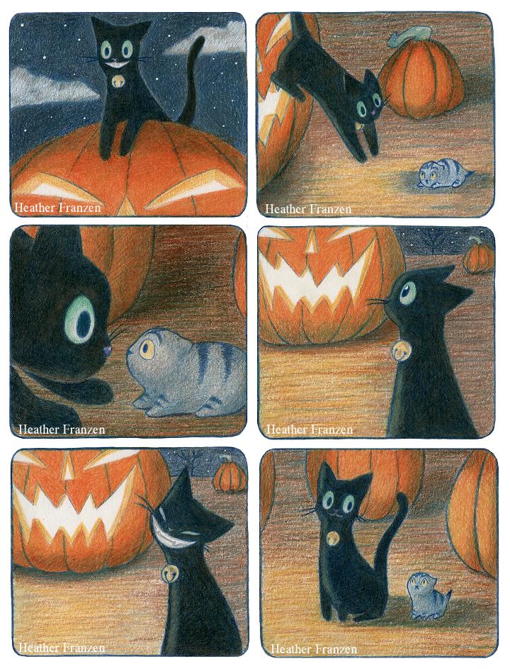 page4wm