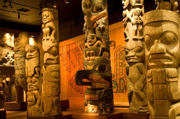 3-Victoria-Royal-British-Columbia-Museum
