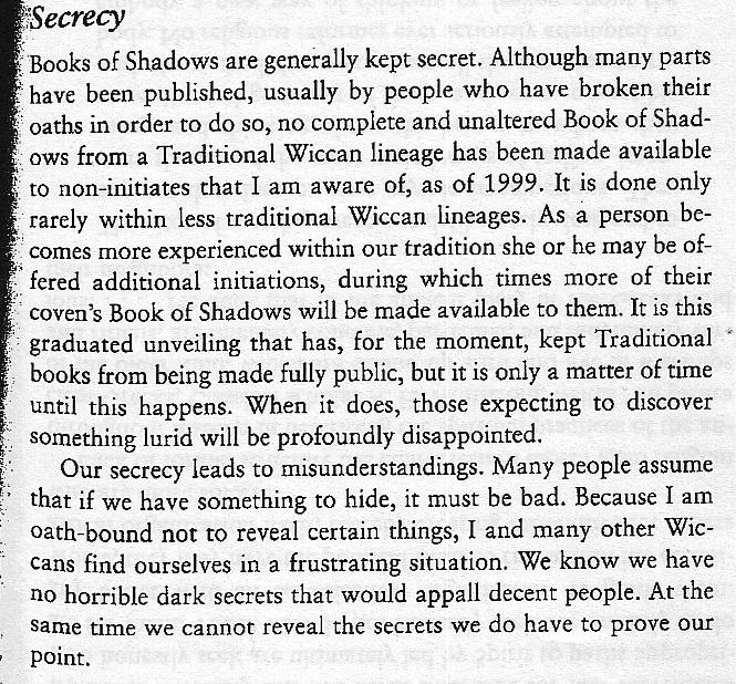 secrecy_01