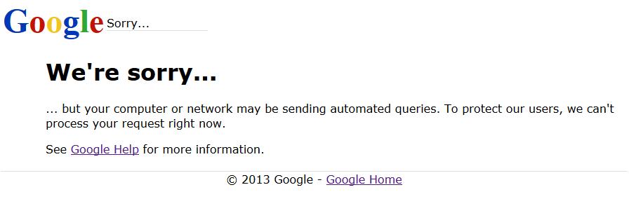 beltelekom_google