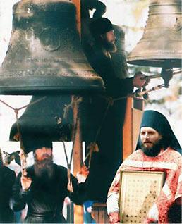 http://ic.pics.livejournal.com/napravdestoy/25717109/2241180/2241180_original.jpg