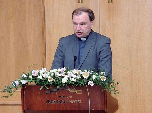 http://ic.pics.livejournal.com/napravdestoy/25717109/3787645/3787645_600.jpg