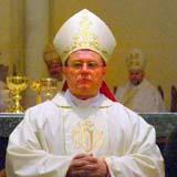 митрополит Павел Пецци