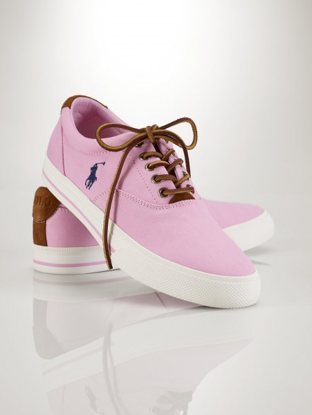 polo-ralph-lauren-foster-pink-vaughn-cotton-twill-sneaker-pink-product-0-342240058-normal
