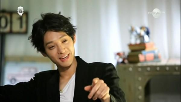 Index] Jung Joonyoung's Show: naraejoha — LiveJournal