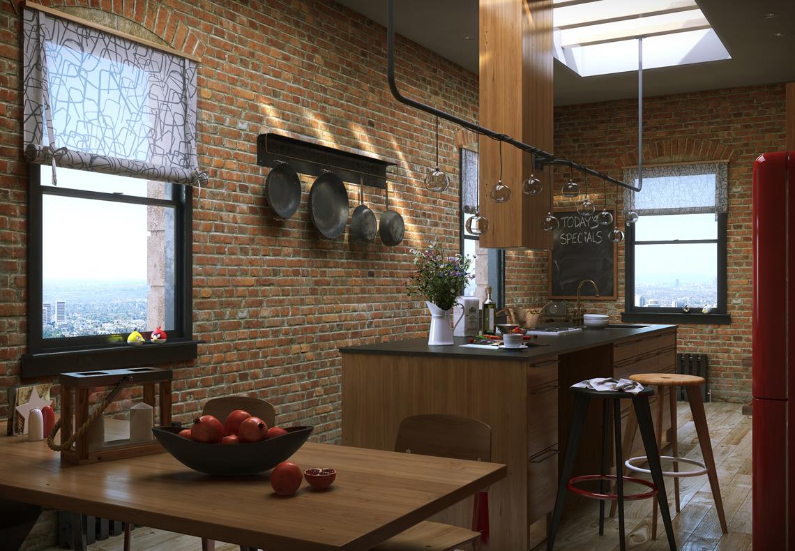 Kitchen_day_cam_01
