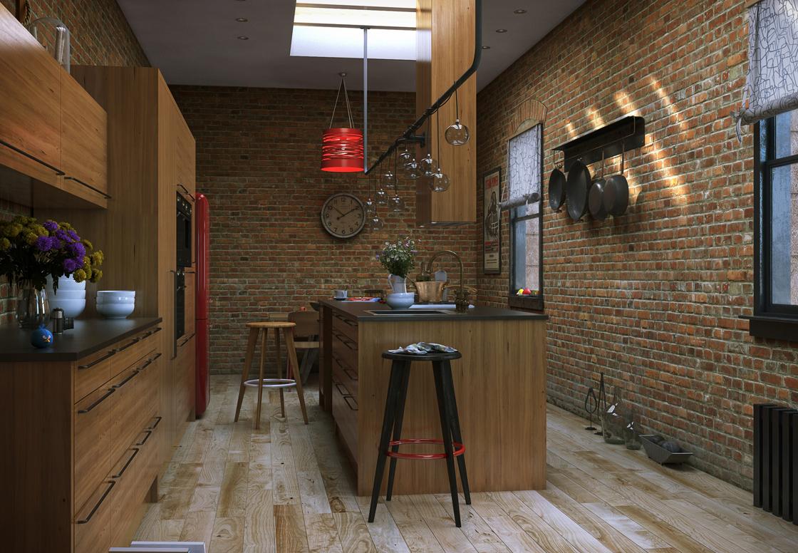 Kitchen_day_cam_04