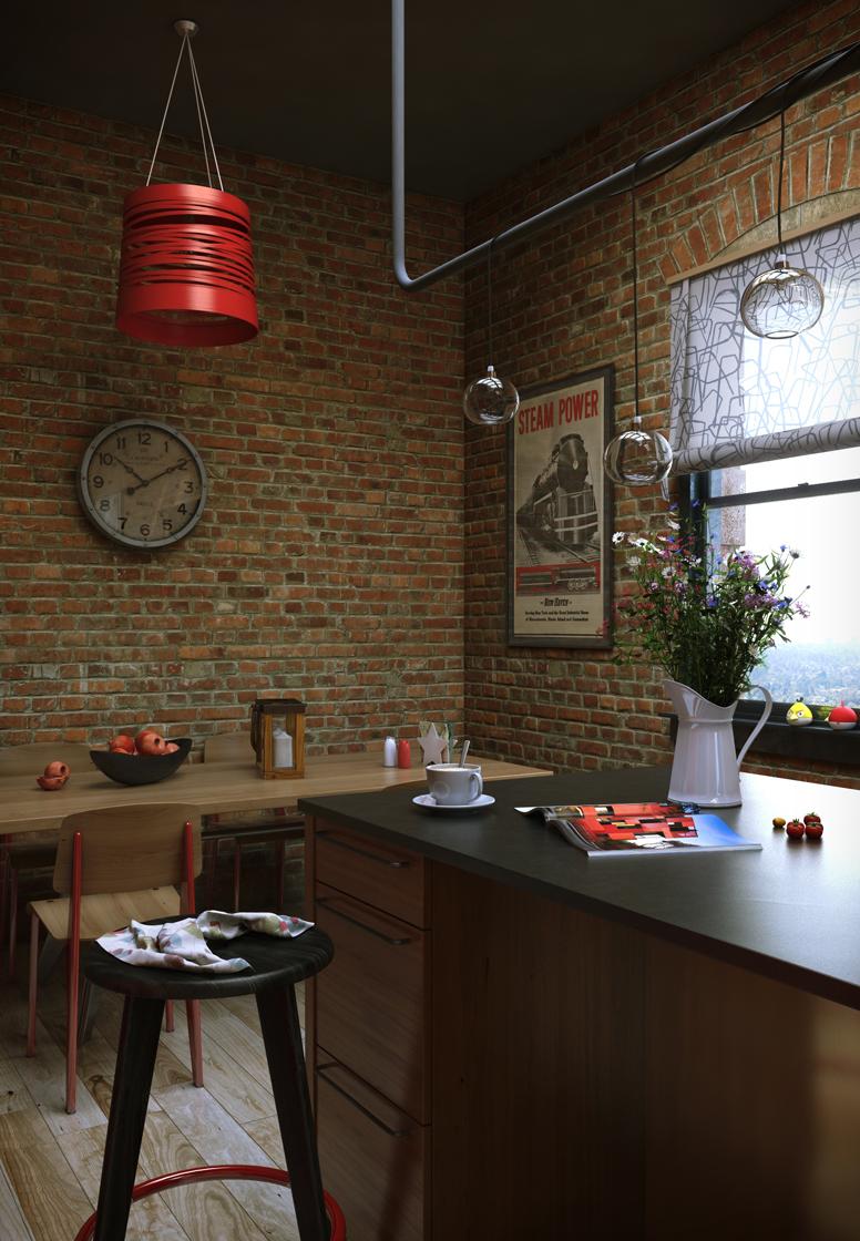 Kitchen_day_cam_05