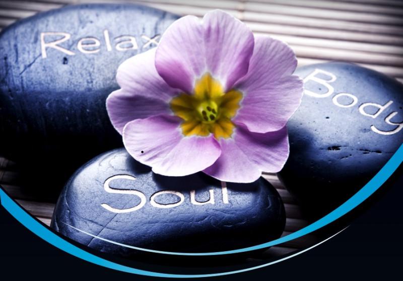 Reiki-Body-Soul