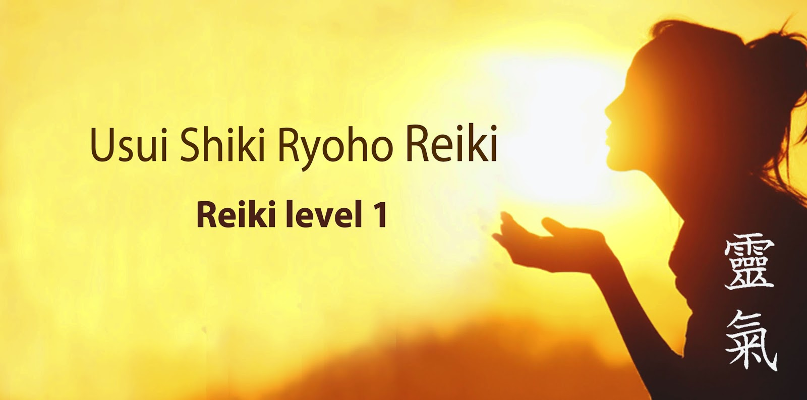 Reiki In Naduir in Furbo