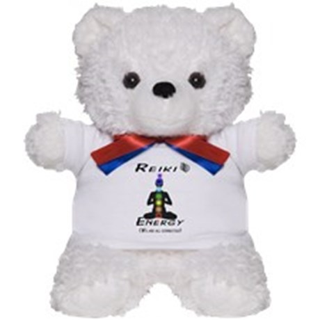 reiki_energy_all_connected_teddy_bear