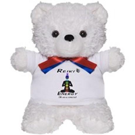 reiki_energy_all_connected_teddy_bear