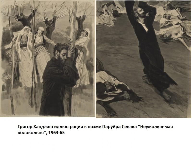 Национальная галерея Армении