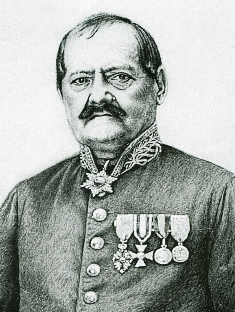 Акоп Овнатанян