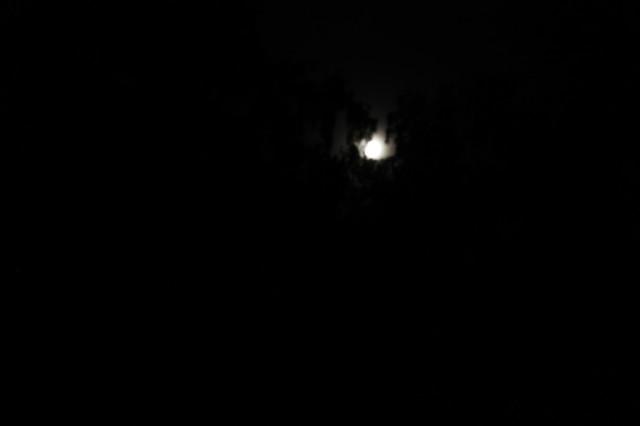 Луна из Валентиновки