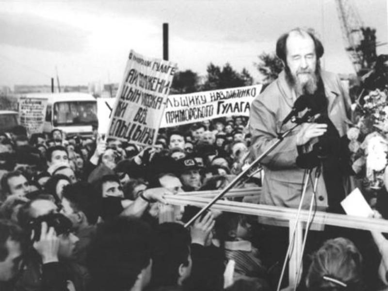 0023-023-Tvorchestvo-Solzhenitsyna