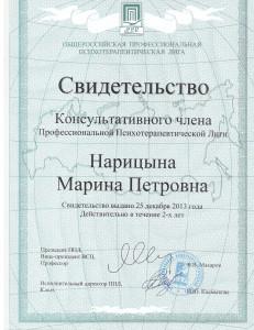 ППЛ _НАрицына2013