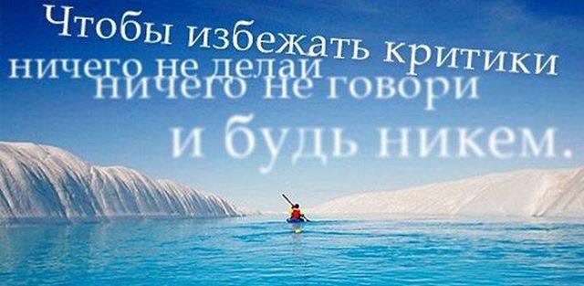 10845983_10153358976079732_1072749409645563884_n
