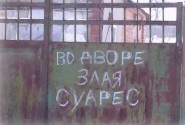 BrCDvdOCIAAFd0T